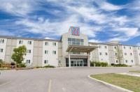 Motel 6 Brandon Image
