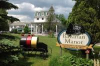 Bavarian Manor Country Inn & Restaurant - Bed And Breakfast Image