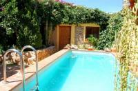 Casa Rural Don Álvaro de Luna Image