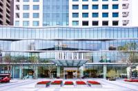 Millennium Vee Hotel Taichung Image