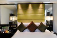 London City Suites Image