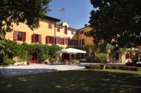 Villa Iachia Image