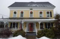 Kearsarge Inn Image