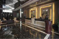Proud Way Hotel Shenzhen Image