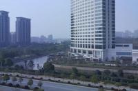 Shangri-La Hotel Yangzhou Image