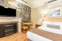 Hotel Jardin du Gouverneur Image