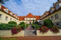 Hotel Adalbertus Image