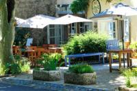 Hotel La Bougnate Image