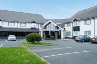 Aberystwyth Park Lodge Hotel Image