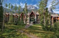 Worldmark Canmore-Banff Image