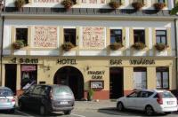 Hotel Panský dum Image