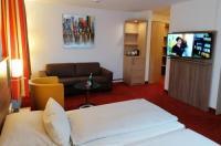 Montana Hotel Mönchengladbach Image