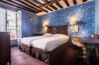 Hotel du Lys Image