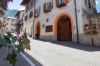 Garni Castel Ferari Image