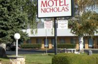 Motel Nicholas Image