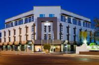 Protea Hotel Oasis Image
