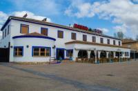 Hotel Restaurante Setos Image