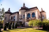 Villa Stary Kalisz Image