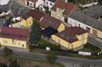 Villa Rozárka Image