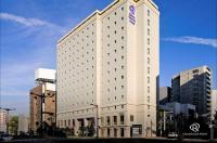 Daiwa Roynet Hotel Sapporo-Susukino Image