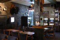 Banff Voyager Inn Image