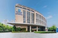Wyndham Foshan Shunde Hotel Image