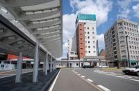Hotel Econo Fukui Ekimae Image