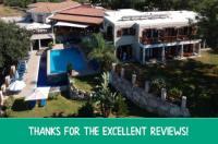 Demetriou Paradisos Hills Hotel Image
