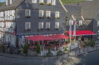 Hotel zur Altstadt Image
