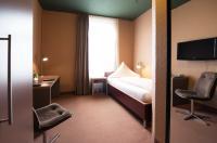 Top Embrace Hotel Vinum Trier Image