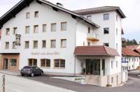 Hotel-Gasthof Zum Oberen Wirt Image