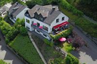 Haus Grünewald Image
