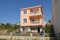 Avra Apartments Image
