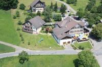Hotel Restaurant Alpenblick Image