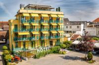 Hotel Restaurant Zur Alten Post Image