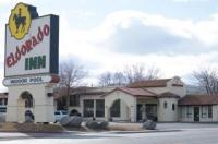 Eldorado Inn Image