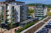 Sveti Dimitar Hotel Image