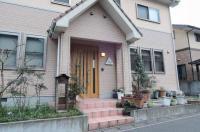 Beppu Yukemurinooka Youth Hostel Image
