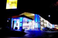 M-Star Hotel Nashville Airport Image