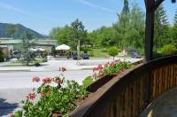 Haus Alpensee Image