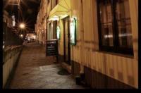 Hotel Verona Mea Image