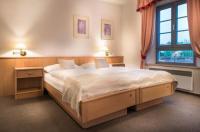 Hotel Mlyn Velehrad Image