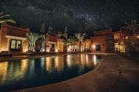 Oscar Hotel by Atlas Studios Image