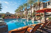 Gainey Suites Hotel Image