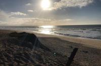 Quality Inn Monterey Beach Dunes Image