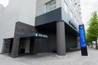 Hotel Mystays Sapporo Nakajima Park Image