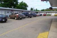 Schell Motel Express Image