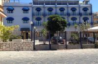 Hotel Al Faro Image