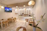 Hotel I Graniti Image