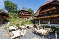 Hotel Appenberg Image